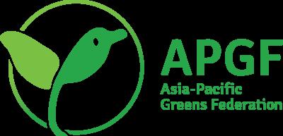 APGF_Logo_Horizontal_RGB