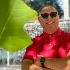 Dr. Akram Almosuli