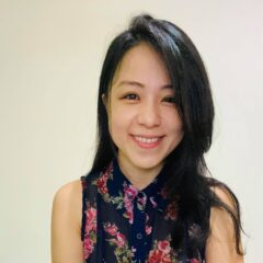 Rita Jhang